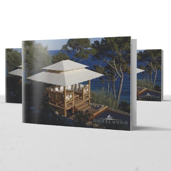 Catalogue HONEYMOON