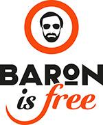 Logo-Baron-is-free