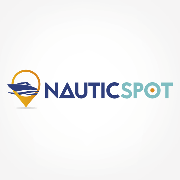 Logo Nautic Spot