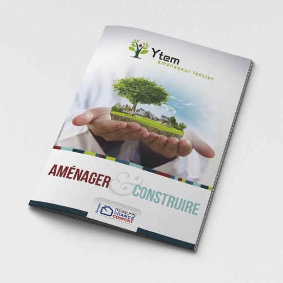 Brochure Ytem